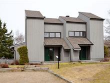House for sale in Beaupré, Capitale-Nationale, 230, Rue du Val-des-Neiges, 25587706 - Centris.ca