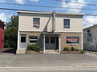 Commercial unit for rent in Gatineau (Gatineau), Outaouais, 213, boulevard  Saint-René Ouest, 25710901 - Centris.ca
