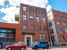 Condo à vendre à Ville-Marie (Montréal), Montréal (Île), 990, Rue  Amherst, app. 202, 16403383 - Centris