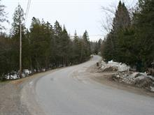 Terrain à vendre à Sainte-Adèle, Laurentides, Rue  Alexis, 24833824 - Centris.ca