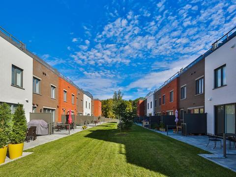 House for sale in LaSalle (Montréal), Montréal (Island), 1781, Rue du Bois-des-Caryers, 27733734 - Centris.ca