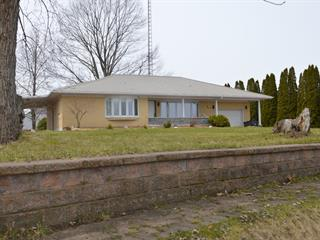 Fermette à vendre à Yamaska, Montérégie, 99Z, Rang du Bord-de-l'eau Ouest, 10666971 - Centris.ca