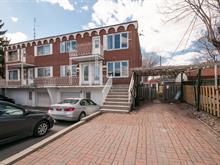 Triplex à vendre à Brossard, Montérégie, 6120 - 6122, Avenue  Albanie, 16015729 - Centris