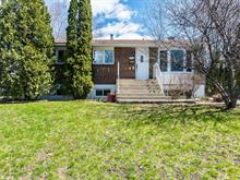 House for sale in Pierrefonds-Roxboro (Montréal), Montréal (Island), 4705, Rue  Dugas, 24352531 - Centris.ca