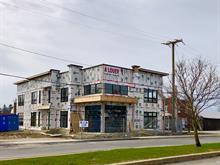 Bâtisse commerciale à louer à Saint-Jacques, Lanaudière, 214, Rue  Saint-Jacques, 11634210 - Centris