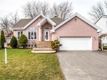 Maison à vendre à Verchères, Montérégie, 108, Rue  Louis-Guertin, 23828826 - Centris.ca