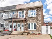 Duplex à vendre à Montréal-Est, Montréal (Île), 97 - 99, Avenue  Dubé, 10962736 - Centris.ca