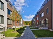 House for sale in LaSalle (Montréal), Montréal (Island), 1771, Rue du Bois-des-Caryers, 16532271 - Centris.ca