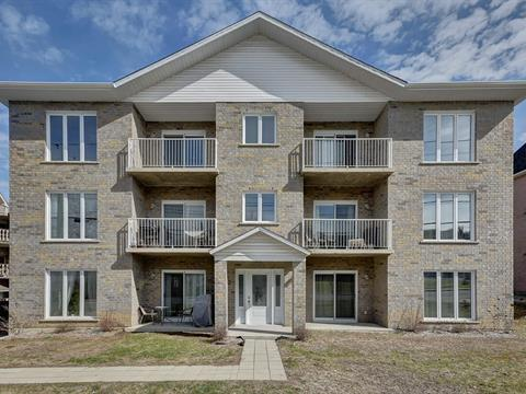 Income properties for sale in Jacques-Cartier (Sherbrooke), Estrie, 2643, Rue  Prospect, 24120925 - Centris