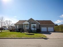 Maison à vendre à Saint-Isidore (Montérégie), Montérégie, 12, Rue  Alexandre-Delorme, 27631234 - Centris.ca