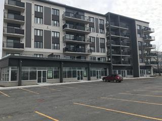 Commercial unit for rent in Laval (Chomedey), Laval, 600 - 632, boulevard  Saint-Martin Ouest, 20267611 - Centris.ca