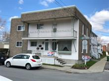 Triplex for sale in Saint-Hyacinthe, Montérégie, 2300 - 2310, Avenue  Bourdages Nord, 16648721 - Centris