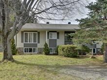 Duplex for sale in Rock Forest/Saint-Élie/Deauville (Sherbrooke), Estrie, 764, boulevard des Vétérans, 16489783 - Centris