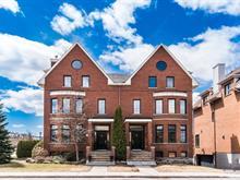 House for sale in Montréal (Saint-Laurent), Montréal (Island), 2020, Rue de l'Équateur, 15413474 - Centris.ca
