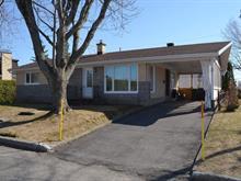 Maison à vendre à Desjardins (Lévis), Chaudière-Appalaches, 2, Rue des Hospitalières, 25977861 - Centris.ca