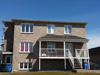 Triplex à vendre à Québec (Beauport), Capitale-Nationale, 2255 - 2259, Rue de la Contredanse, 27828458 - Centris.ca
