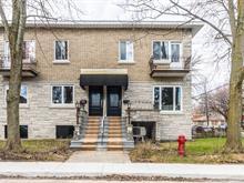 Quadruplex for sale in Ahuntsic-Cartierville (Montréal), Montréal (Island), 10486 - 10490, Rue  André-Jobin, 10166469 - Centris.ca