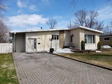 Maison à vendre à Les Rivières (Québec), Capitale-Nationale, 3350, boulevard de Monaco, 25700229 - Centris