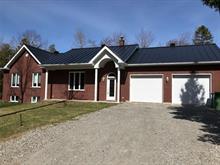 Duplex à vendre à Saint-Christophe-d'Arthabaska, Centre-du-Québec, 81Z, Route  Pouliot, 21979471 - Centris.ca