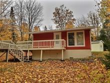 Maison à vendre à Saint-Donat, Bas-Saint-Laurent, 101, Chemin des Perdrix, 11672285 - Centris