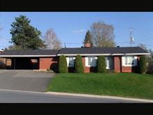 Maison à vendre à Saint-Georges, Chaudière-Appalaches, 520, 141e Rue, 10098835 - Centris.ca