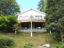 Maison à vendre à Lac-Supérieur, Laurentides, 60, Chemin du Ruisseau, 16698637 - Centris.ca