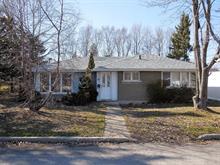 Maison à vendre à Trois-Rivières, Mauricie, 80, Rue  Mauriac, 16224957 - Centris.ca