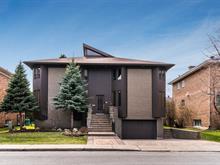 House for sale in Hampstead, Montréal (Island), 243, Croissant  Netherwood, 9827512 - Centris