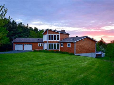 House for sale in Saint-Georges-de-Windsor, Estrie, 440, Rue  Jacques, 26045648 - Centris