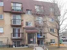Income properties for sale in Rivière-des-Prairies/Pointe-aux-Trembles (Montréal), Montréal (Island), 850, Rue  Léonard-Chaigneau, 13893001 - Centris.ca
