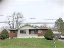 House for sale in Saint-Antoine-sur-Richelieu, Montérégie, 15, Rue  Marie-Rose, 23310176 - Centris