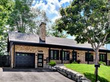 Maison à vendre à La Haute-Saint-Charles (Québec), Capitale-Nationale, 3745, Rue  Saint-Maxime, 22525100 - Centris