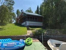 House for sale in Guérin, Abitibi-Témiscamingue, 147, Chemin du Lac-Prévost, 10539980 - Centris.ca