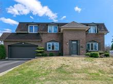 Maison à vendre à Dollard-Des Ormeaux, Montréal (Île), 37, Rue  Inglewood, 12067170 - Centris