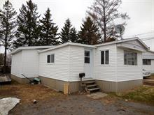 Mobile home for sale in Shawinigan, Mauricie, 995, Rue  Alida-Désilets, 17345483 - Centris.ca