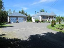 House for sale in Rawdon, Lanaudière, 4656, Route  125, 26992923 - Centris.ca