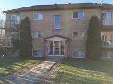 Condo / Appartement à louer à Pierrefonds-Roxboro (Montréal), Montréal (Île), 4899, Rue  Bibeau, app. 8, 26669636 - Centris.ca