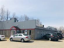 Industrial building for sale in Charlesbourg (Québec), Capitale-Nationale, 1685, boulevard  Talbot, 24571139 - Centris.ca