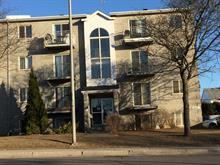 Condo / Appartement à louer à Pierrefonds-Roxboro (Montréal), Montréal (Île), 18144, boulevard de Pierrefonds, app. 7, 22015569 - Centris