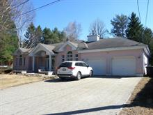 House for sale in Mont-Tremblant, Laurentides, 615, Rue  Albert, 26560113 - Centris.ca