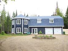 House for sale in Val-des-Lacs, Laurentides, 120, Chemin  Val-Mont, 28017195 - Centris.ca