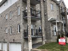 Condo / Apartment for rent in Chomedey (Laval), Laval, 4115, boulevard  Lévesque Ouest, apt. 301, 28397033 - Centris.ca