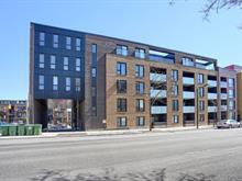 Condo à vendre à Ville-Marie (Montréal), Montréal (Île), 2095, Avenue  Papineau, app. 203, 11630736 - Centris