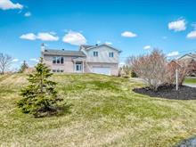 Maison à vendre à Chelsea, Outaouais, 16, Chemin  Chamberlin, 21782110 - Centris.ca