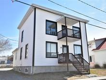 4plex for sale in Rivière-du-Loup, Bas-Saint-Laurent, 9 - 11, Rue  Saint-Laurent, 18379580 - Centris