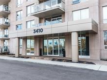 Condo / Apartment for rent in Chomedey (Laval), Laval, 3410, boulevard  Saint-Elzear Ouest, apt. B1204, 13084608 - Centris.ca