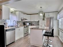 Mobile home for sale in Saint-Colomban, Laurentides, 16, Rue de la Villa, 27465226 - Centris.ca