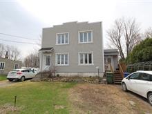 Duplex for sale in Roxton Pond, Montérégie, 1008 - 1010, Rue  Principale, 11994062 - Centris.ca
