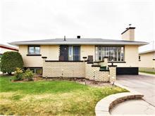 Maison à vendre à Dolbeau-Mistassini, Saguenay/Lac-Saint-Jean, 2137, boulevard  Wallberg, 12080764 - Centris.ca