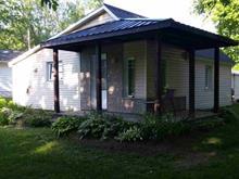 Maison à vendre à Bedford - Ville, Montérégie, 91, Rue de Philipsburg, 10747389 - Centris.ca
